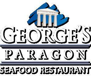 Georges Paragon